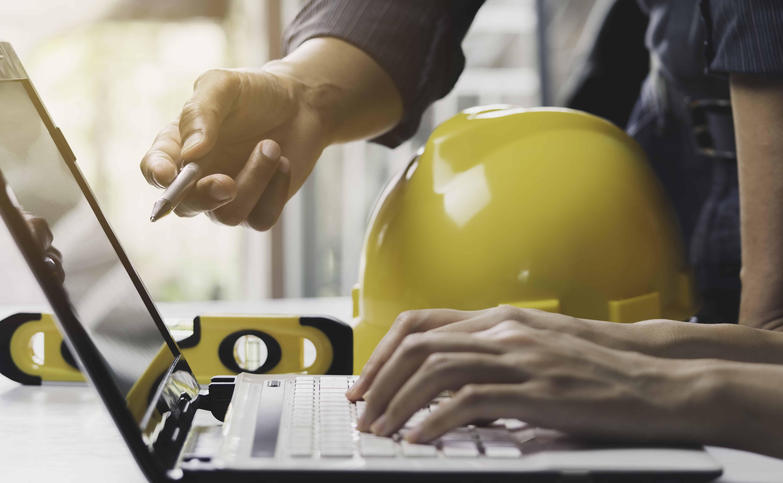 הסמכת עובדים לעבודה בגובה